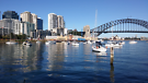 $20,000 EVENT SPACE NYE Waterfront Penthouse Best View Fireworks Lavender Bay North Sydney Area image 2