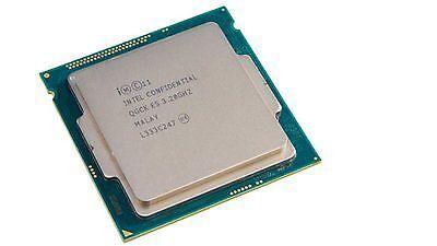 Prozessor: Intel Pentium Anniversary Edition G3258