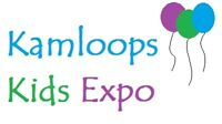 Kamloops Kids Expo
