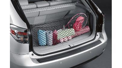 Lexus RX 350 Accessories | eBay