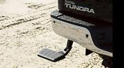 2012 Toyota Tundra Accessories