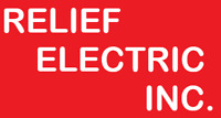ELECTRICIAN -FULLY LICENSED, EXPERIENCED, DEPENDABLE