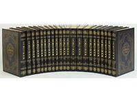 Encyclopedia collection