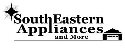 Southeastern Appliance and More