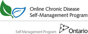 FREE online chronic disease self-management workshops