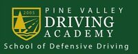 DZ License in Fire Truck | Pine Valley Driving Academy