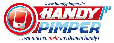 handypimper