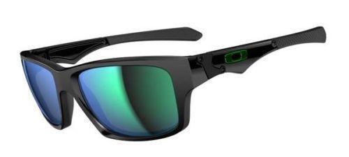 77f7afc78e Oakley Jupiter Squared  Sunglasses