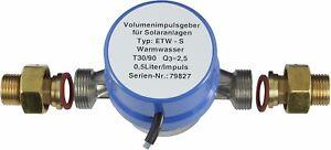 Technische-Alternative-Volumenimpulsgeber-VIG0-3-40-UVR-VSG1-5