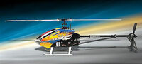 Align T-REX 450 Pro 3GX RC Helicopter