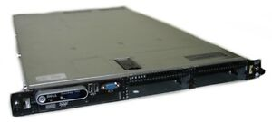 FIRE SALE DELL POWEREDGE 1950 WITH RAILS