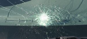Windshield replacement starting from $ 140