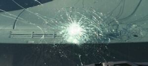Windshield replacment starting from $ 160