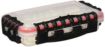 Inc 3700 Storage Box Waterproof Plano Synergy