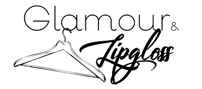 Glamour and Lipgloss