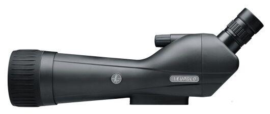 Leupold 170761 SX-1 Ventana 2 20-60x80mm Angled Spotting Sco
