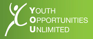 Youth Opportunities Unlimited: Special Event Volunteering London Ontario image 1