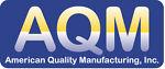 AQM, Inc.