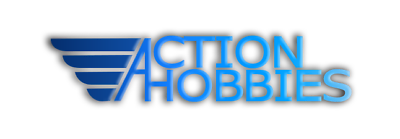 Action-Hobbies