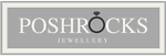 Posh Rocks Jewellery LTD