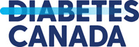 Diabetes Canada is looking for donations!