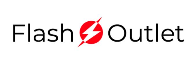 Flash Outlet