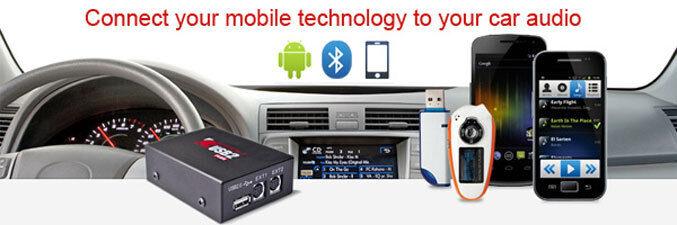 www-umno-tech-de