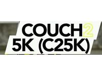 couch 25k