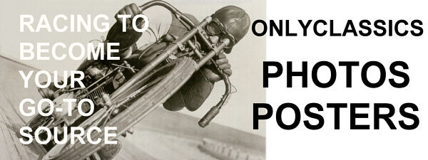 OnlyClassics Photos and Posters