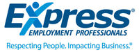 Bilingual Small Business Support Agent