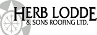 Roofing Crews - Residential & New Construction