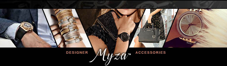 Myza Company