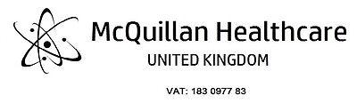 McQuillan Healthcare