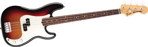 Looking for a precision bass .. p bass