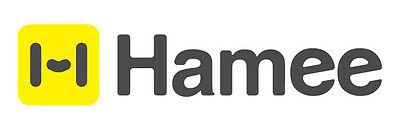 Hamee USA
