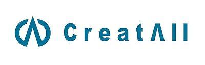 Creatall88