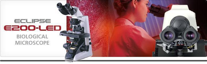 Microscope Sales
