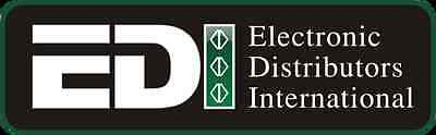 Electronic Distributors Intl
