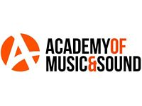 Free Music Tuition - NPA in Music Performing (Guitar, Drums, Bass, Vocals)