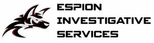 Espion Investigative Services - Private Investigator Services
