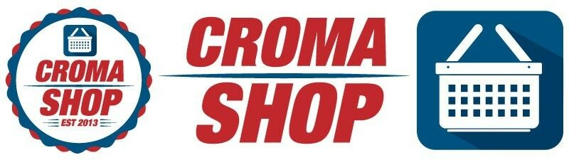 cromashop