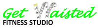 Private Studio Accepting New Clients