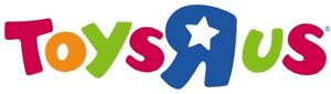 """All Positions - Toys""""R""""Us Dartmouth Crossing"""
