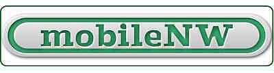 mobileNW