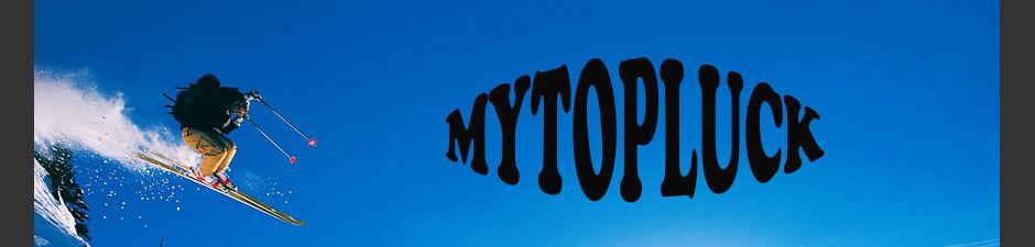 mytopluck