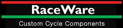 RaceWare