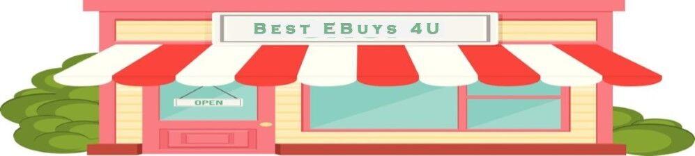 best_ebuys_4u