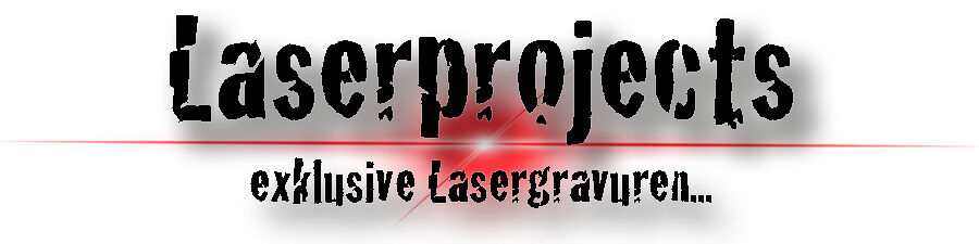 Laserprojects