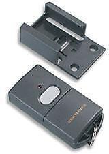 Sears Garage Door Opener Remote craftsman garage door opener remote | ebay