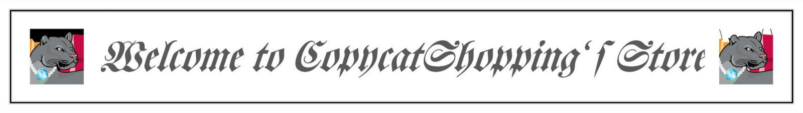 copycatshopping